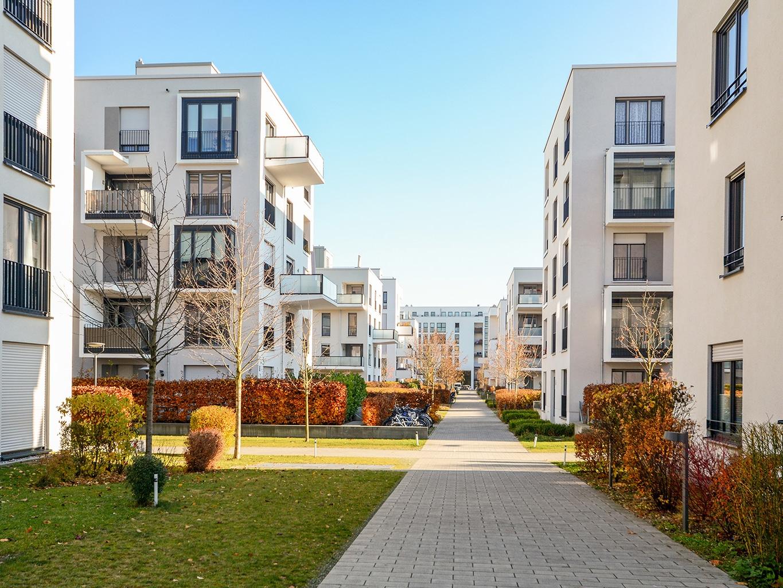 Le Aziende Lombarde per l'Edilizia Residenziale Pubblica scelgono ReSys