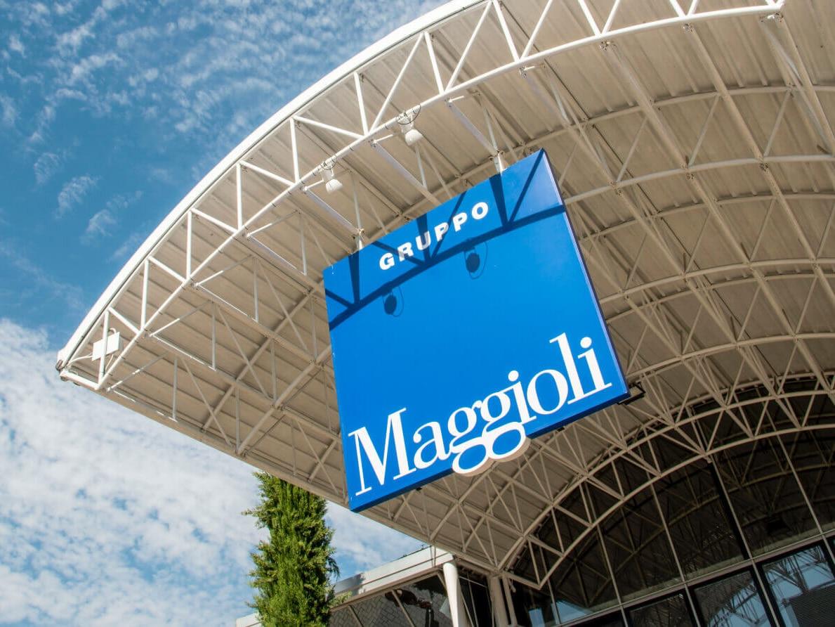 Gruppo Maggioli seleziona ReSys per le attività immobiliari