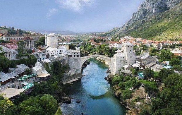 ReSys, un'opportunità per gli Enti Locali: l'esempio del Comune di Albano Laziale