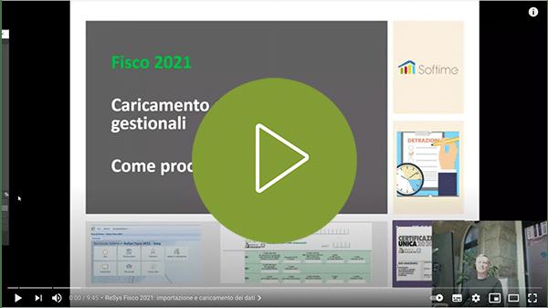 software-fisco-condominio_ReSys-Fisco-2021_importazione-dati-da-altri-programmi-gestionali.png