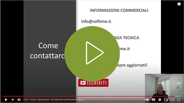 software-fisco-condominio_ReSys-Fisco-2021_supporto-tecnico-e-materiale-di-formazione-per-amministratori-di-condominio.png