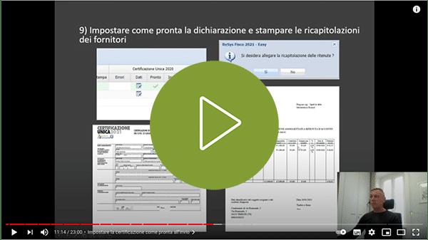 software-fisco-condominio_ReSys-Fisco-2021_video-guida-certificazione-unica.png