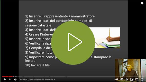 software-fisco-condominio_ReSys-Fisco-2021_video-guida-detrazioni-fiscali.png