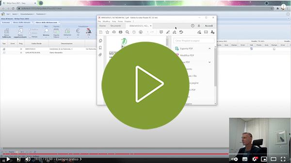 software-fisco-condominio_ReSys-Fisco-2021_video-guida-modello-770-condominiale.png